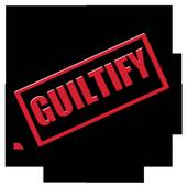 Guiltify Lite icon