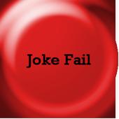 Joke Fail icon