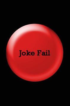 Joke Fail poster