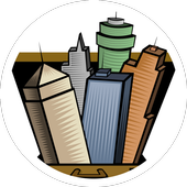 Our Capital Quiz icon