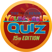 Young World Quiz icon