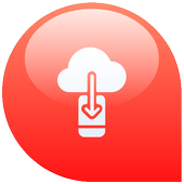 Data Manager for Jio :Check Jio Data Balance,Usage icon