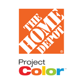 Project Color icon