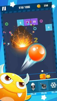 Super Balls screenshot 3