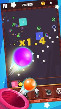 Super Balls screenshot 4