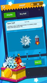 Super Balls screenshot 7