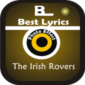 The Irish Rovers icon
