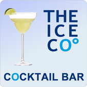 Cocktail Bar Recipes icon