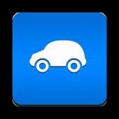 CSA - Ford icon