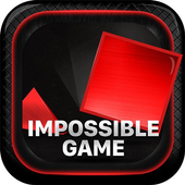Impossible Game icon