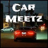 CarMeetz icon