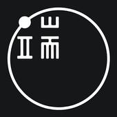 端傳媒新聞 icon