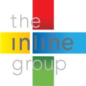 Internal Medicine Job Search icon