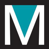Marcum MicroCap Conference icon