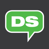 DS Connect icon