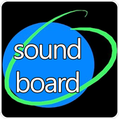 History Of The Entire World Soundboard icon