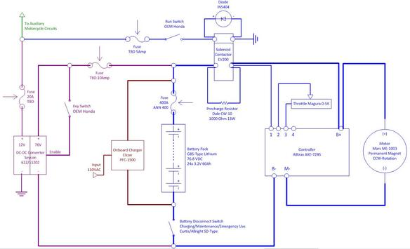 Super Circuit Drawing And Wiring Diagram For Android Apk Download Wiring 101 Capemaxxcnl