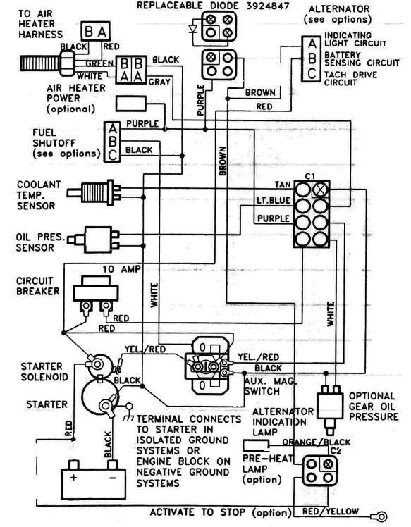 circuit drawing and wiring diagram for android  apk download