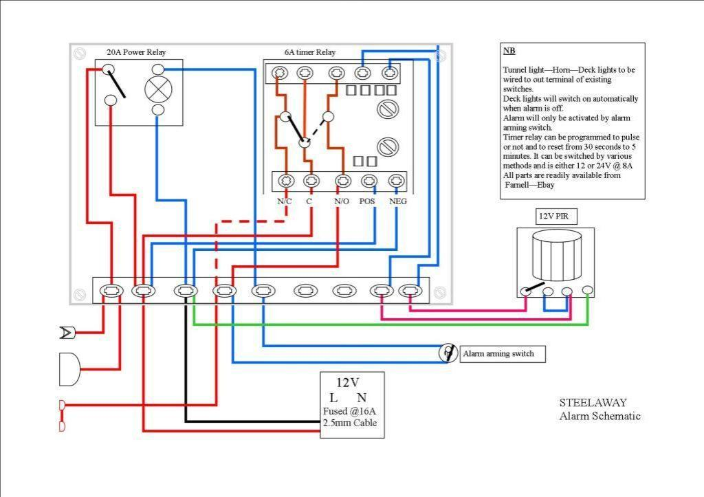 Circuit Drawing and Wiring Diagram for Android - APK Download on