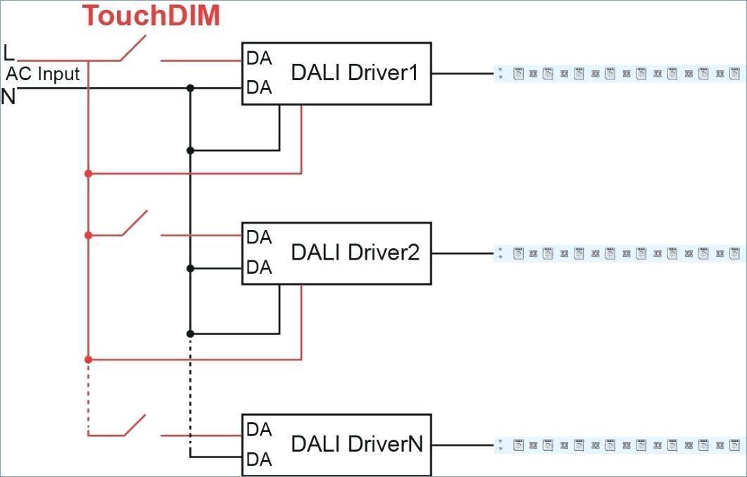 Ac Electric Motor Wiring Diagram from image.winudf.com