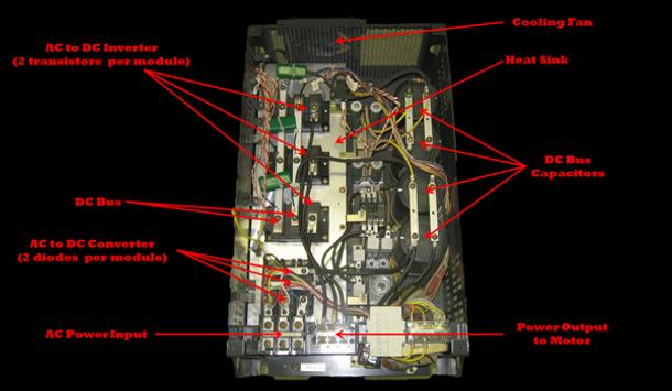 Electrical Motor Wiring Diagram for Android - APK Download on