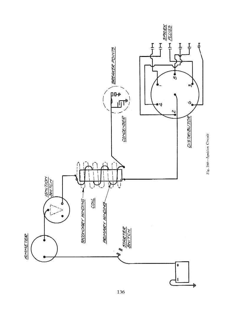Simple Electrical Wiring Diagrams For