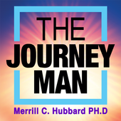 The Journeyman icon