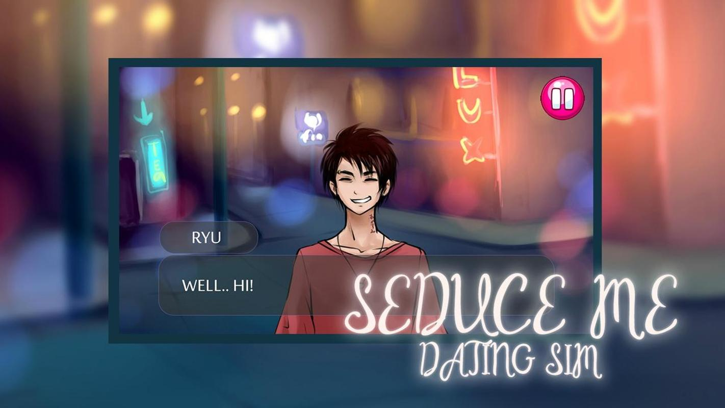Dating games apkpure