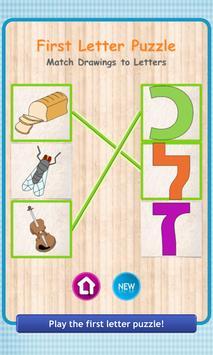 Hebrew Aleph-Bet for kids apk screenshot