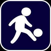 USL icon