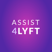 Assist4Lyft: Lyft Promo Codes for Android - APK Download