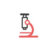 TheLabExpert icon