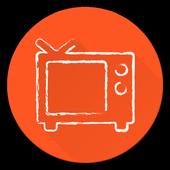 Z9 Tivi - Xem tivi truyen hinh icon