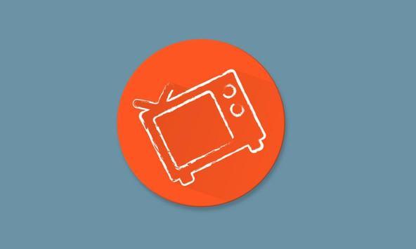 Z9 Tivi - Xem tivi truyen hinh apk screenshot