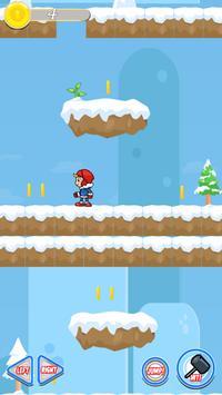 Ice Cold Drop screenshot 2