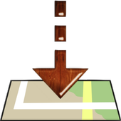 Geotrails icon