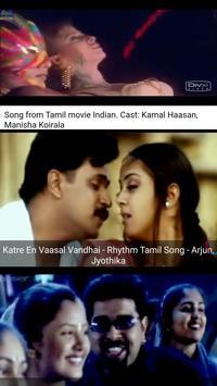 TamilGun - Tamil Videos, Tamil Songs, Tamil Comedy poster