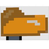 vasia run (Unreleased) icon
