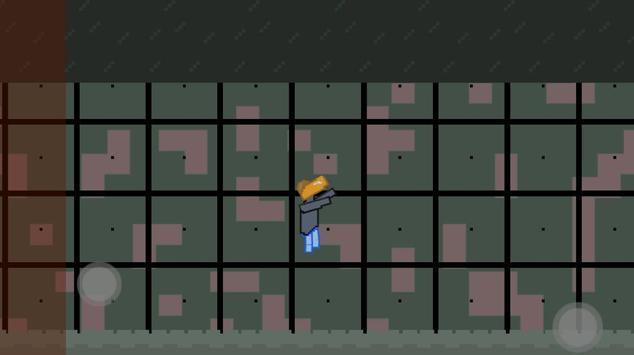 vasia run (Unreleased) apk screenshot