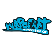 Wipeout Ski School Borovets icon