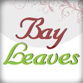 Bay Leaves, Gosport icon