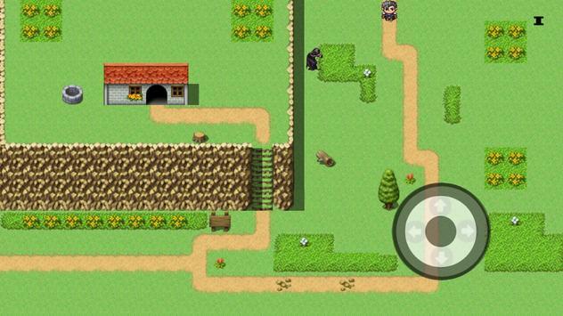 The Lost Parts apk screenshot