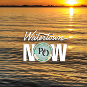 Watertown NOW icon