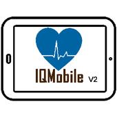 IQMobile icon