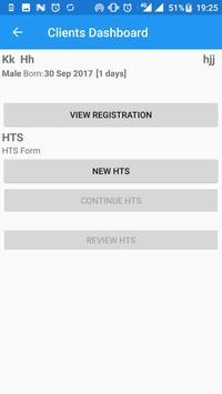 IQMobile screenshot 5