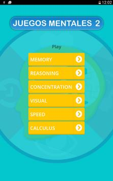 Brain Games 2 screenshot 15