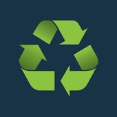 Paper Shop icon