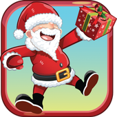 Weihnachten 1.0 icon