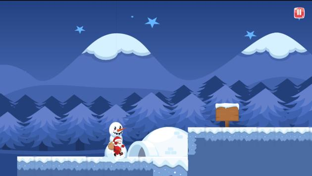 Weihnachten 1.0 apk screenshot