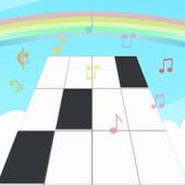 Heaven Piano icon